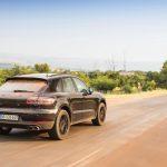 Porsche Macan 2019 (1)