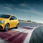Renault Megane RS Trophy (1)