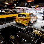 Renault Megane RS Trophy (11)