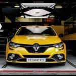Renault Megane RS Trophy (12)