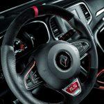 Renault Megane RS Trophy (13)