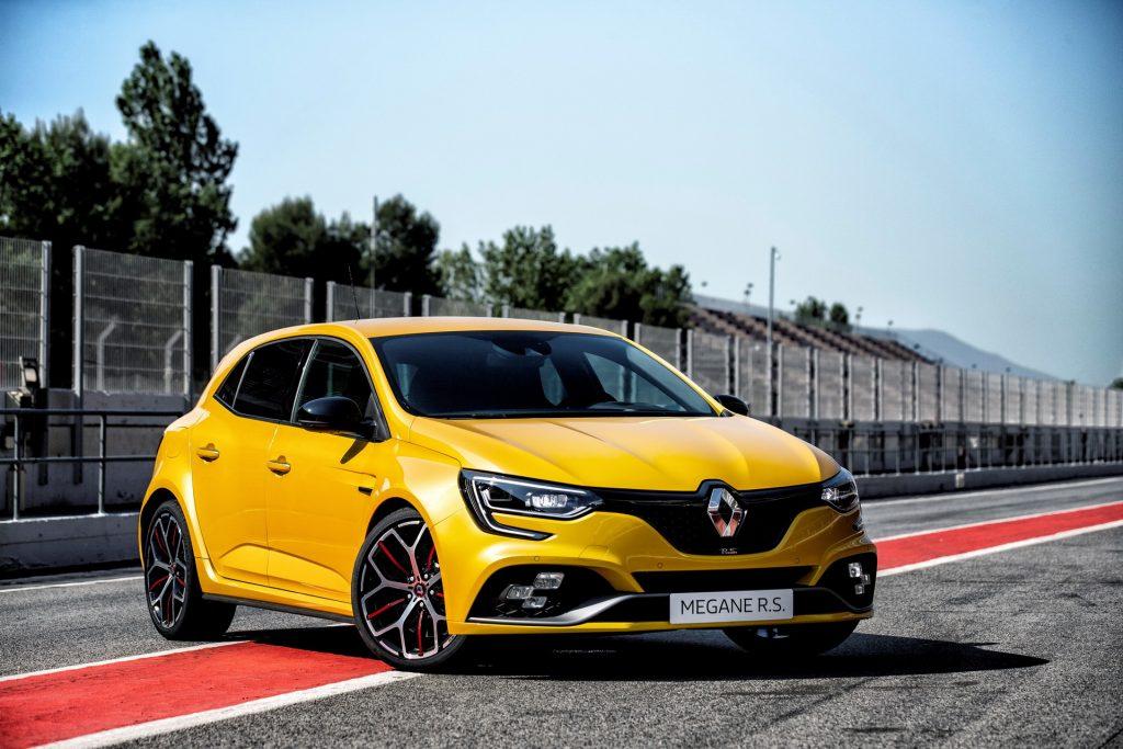 Renault Megane RS Trophy (15)