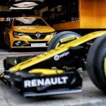 Renault Megane RS Trophy (4)