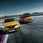Renault Megane RS Trophy (5)