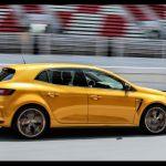 Renault Megane RS Trophy (7)