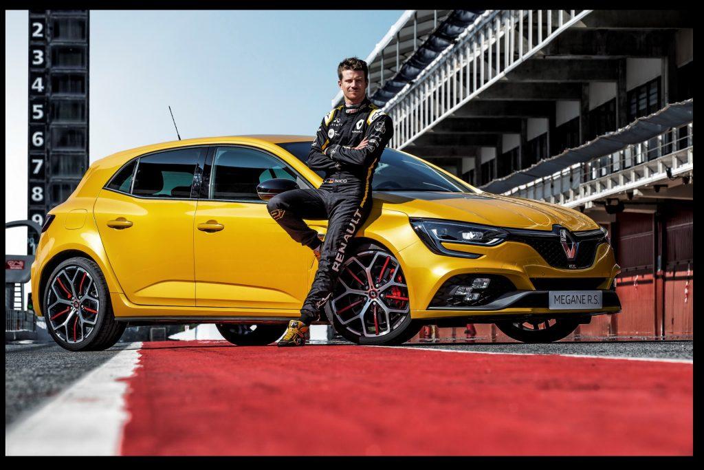 Renault Megane RS Trophy (8)