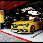 Renault Megane RS Trophy (9)