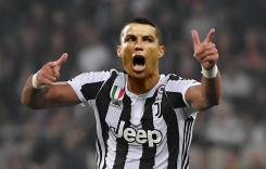 Grevă la Fiat! Angajații sunt furioși că fabrica a dat bani ca Juventus să-l cumpere pe Cristiano Ronaldo