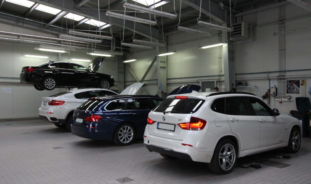 Service-BMW-Proleasing