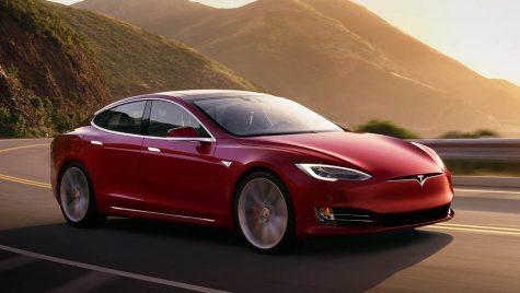 Statul german le cere înapoi subvențiile clienților Tesla