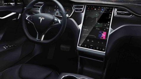 Elon Musk încearcă grăbirea deschiderii uzinei Tesla de lângă Berlin