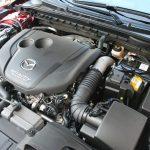 Test drive Mazda6 facelift 2018 (14)