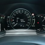 Test drive Mazda6 facelift 2018 (8)