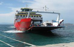 Rămâi fără permis și chiar fără plăcuțe dacă faci asta în Grecia