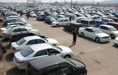Taxa auto – forma finală a unei noi taxe de poluare va fi găsită până la sfârşitul lui 2018