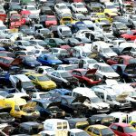 Top 10 cele mai ieftine oferte Rabla 2020