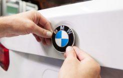Vânzări în creștere la nivel mondial raportate de BMW Group