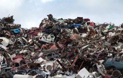 S-a aprobat! Primăria dă eco-vouchere de 9.000 de lei celor care își iau mașini non-diesel