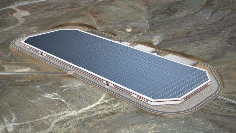 Tesla va construi prima fabrică în Europa. Elon Musk nu a ales încă locația