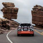 Audi E-Tron Pikes Peak (11)