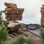 Audi E-Tron Pikes Peak (12)