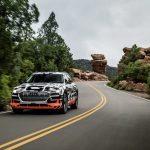 Audi E-Tron Pikes Peak (14)