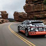Audi E-Tron Pikes Peak (15)