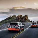 Audi E-Tron Pikes Peak (16)