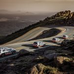 Audi E-Tron Pikes Peak (2)