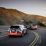 Audi E-Tron Pikes Peak (21)