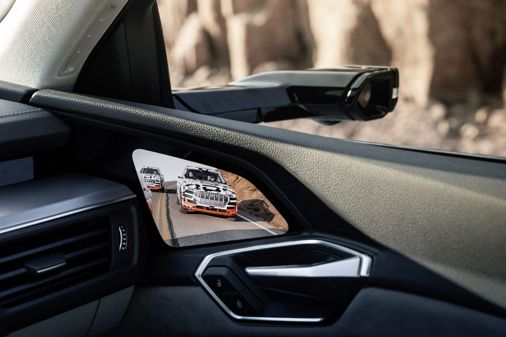 Audi E-Tron Pikes Peak (6)