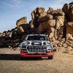 Audi E-Tron Pikes Peak (9)