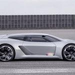 Audi PB18 E-Tron Concept (10)