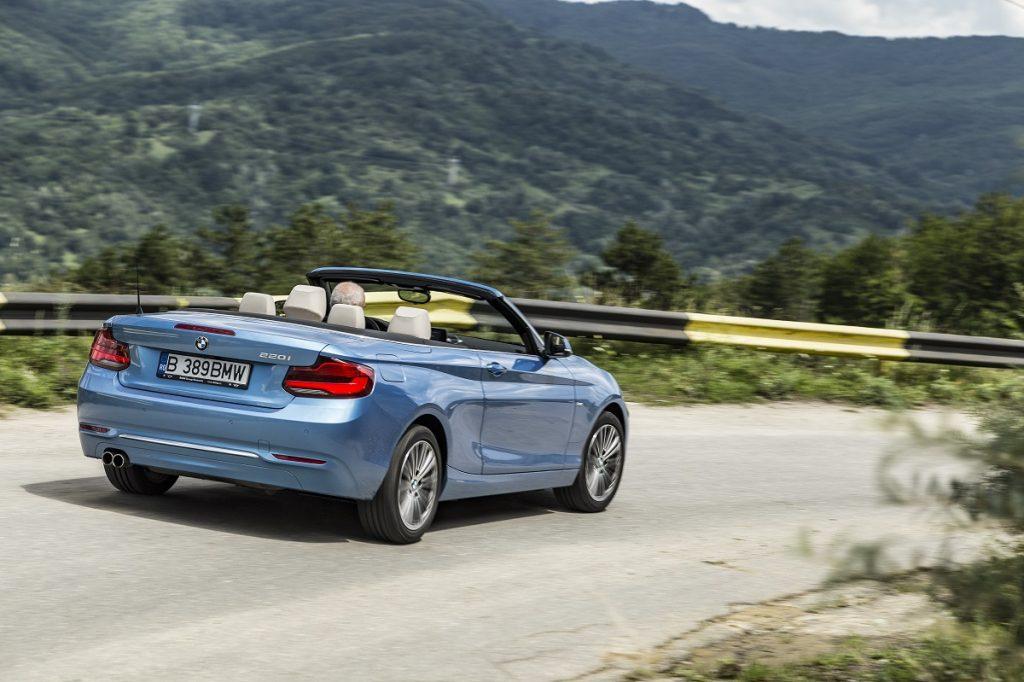BMW-Seria-2-Cabrio-BMW-220i-Cabrio-3