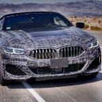 BMW Seria 8 Cabrio (7)
