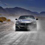 BMW Seria 8 Cabrio (9)