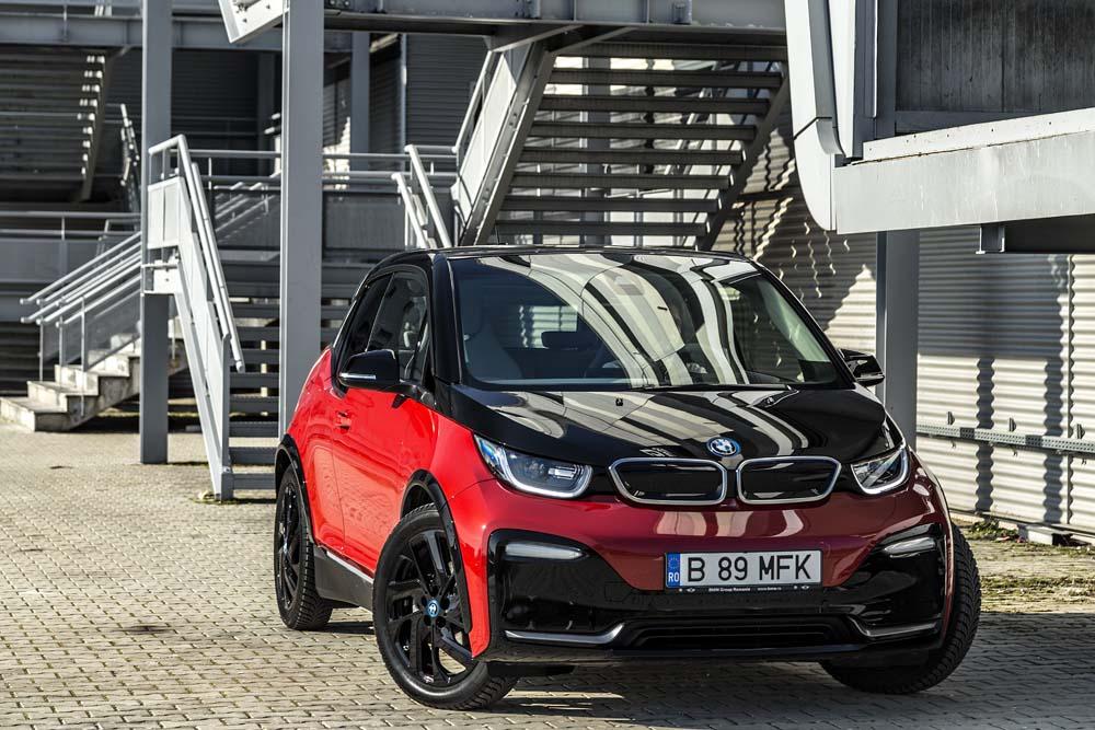 BMW i3s_29