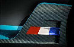 Bugatti Divo va fi cea mai scumpă mașină de serie construită vreodată