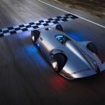 Conceptul Mercedes-Benz EQ Silver Arrow (13)