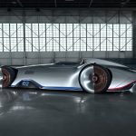 Conceptul Mercedes-Benz EQ Silver Arrow (3)