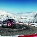 Test Mitsubishi Eclipse Cross - Mai mult Cross decât Eclipse