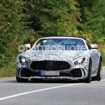 Mercedes-AMG GT R Roadster (3)