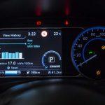 Nissan Leaf Tekna autoexpert.ro