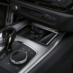 Noul BMW Z4_01