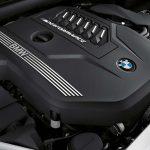 Noul BMW Z4_02