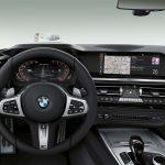 Noul BMW Z4_03