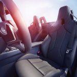 Noul BMW Z4_06