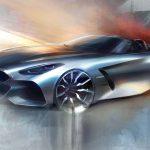 Noul BMW Z4_11