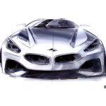 Noul BMW Z4_17