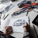 Noul BMW Z4_21